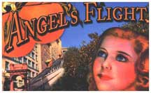 Play Review: Angels Flight